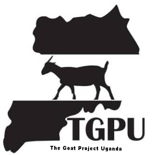 The Goat Project Uganda