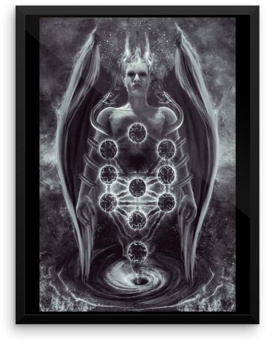 18x24-lucifer-dark-god-sitra-ahra-asenath-mason.jpg