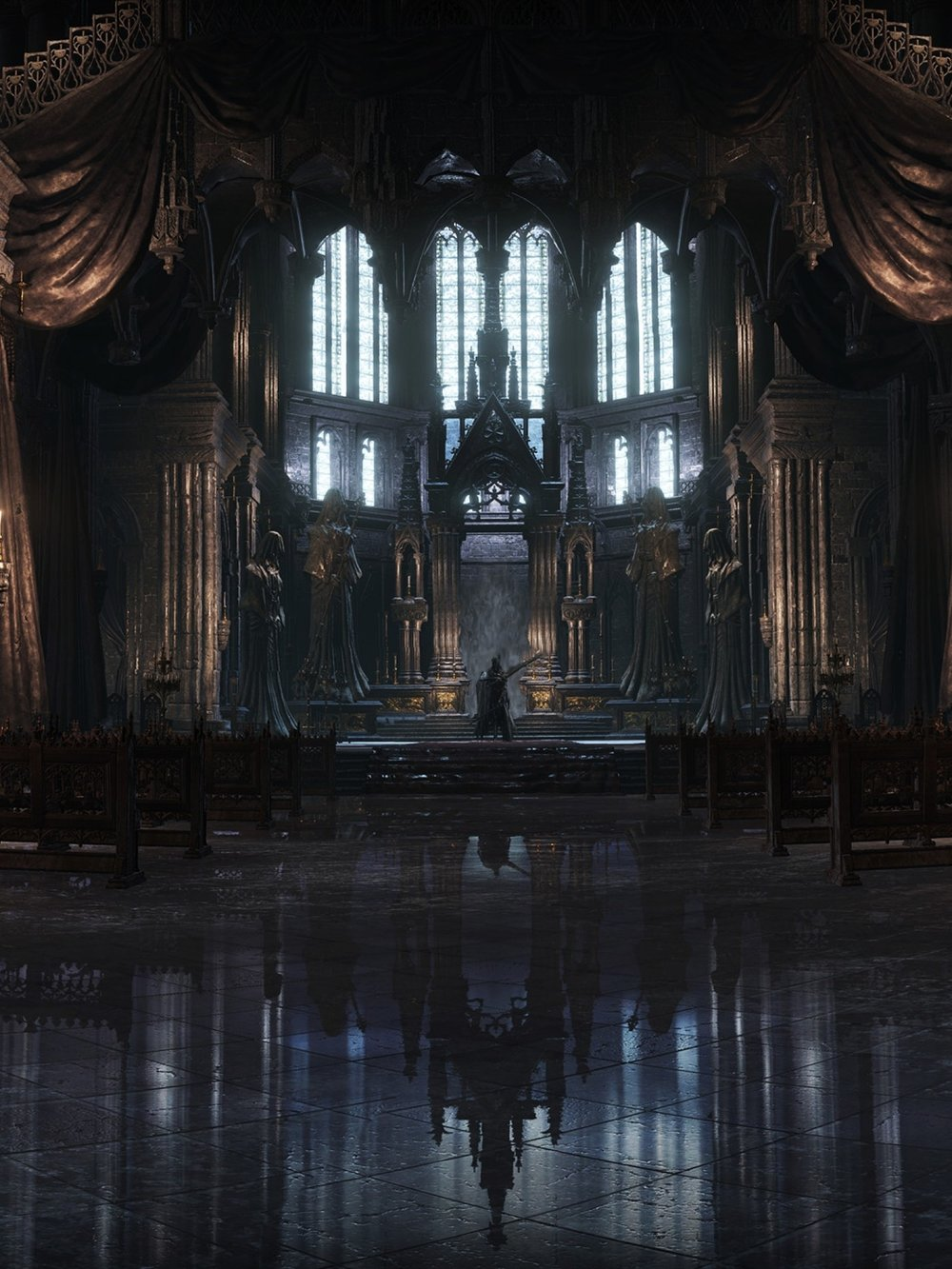 dark-souls-interior-prayer.jpeg