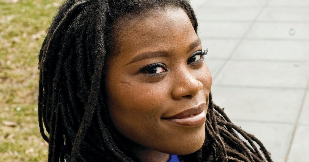 KAITLYN GREENIDGE (1).jpg