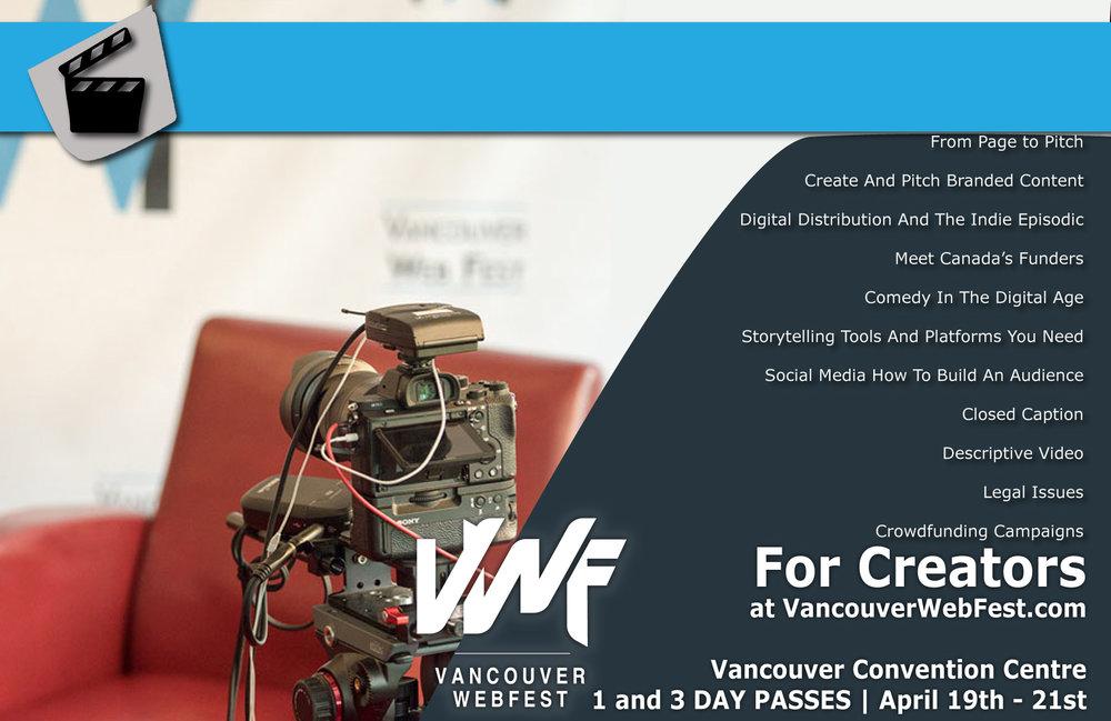 vwf18-Creators.jpg