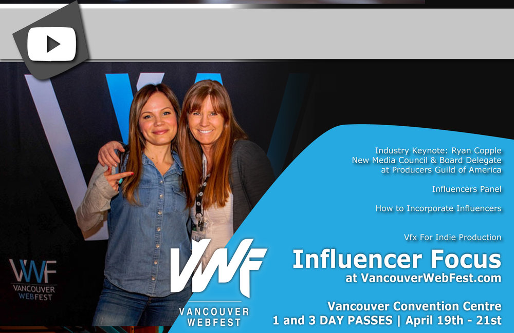vwf18-influencer.jpg