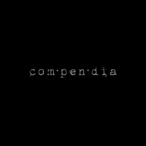 imgSponsorCompendia.png