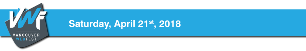 VWF Calendar Banner - MTL - Saturday.png