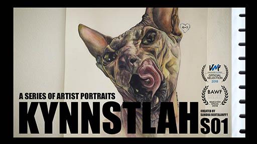 Documentary KYNNSTLAH-Poster.jpg