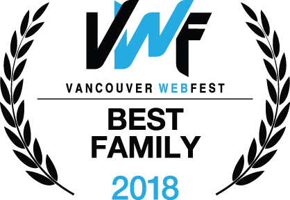 VWF_Best Family 2018.png
