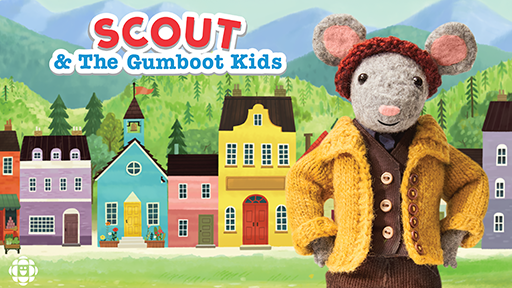 Family Scout&TheGumbootKids_Poster_Horizontal.png