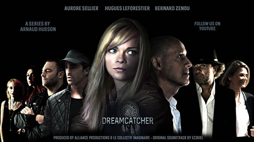 Fantasy The Dreamcatcher-poster.jpg