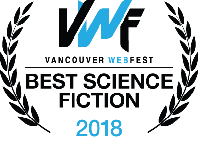 VWF_Best Science Fiction 2018.png