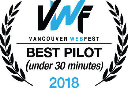 VWF_Best Pilot under 30 minutes 2018.png