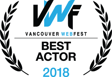 VWF_Best Actor 2018.png