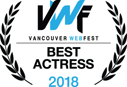 VWF_Best Actress 2018.png
