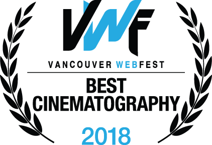 VWF_Best Cinematography 2018.png