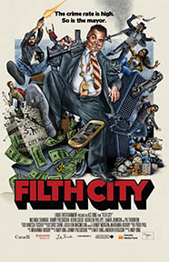Cinematography Filth City Poster.jpg