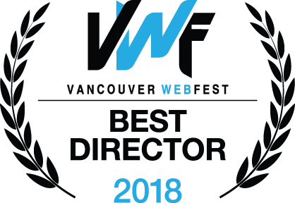 VWF_Best Director 2018.png