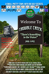 Director Stacey Black - TroubleCreek_poster_2_21_8_525_ad.jpg
