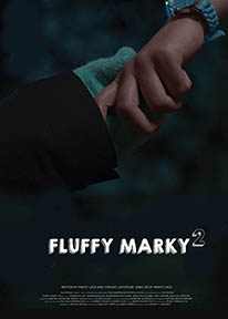 Screenplay Fluffy Marky poster.jpg