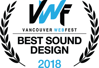 VWF_Best Sound Design 2018.png