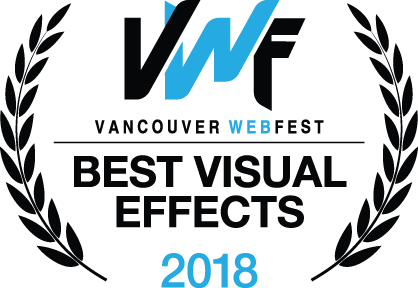 VWF_Best Visual Effects 2018.png
