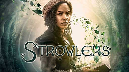 visual-effects-Strowlers_poster_r316x9-crop.jpg