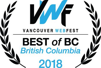 VWF_Best of BC 2018.png