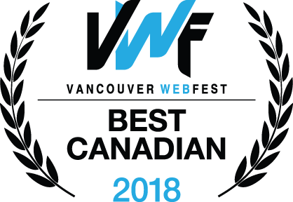VWF_Best Canadian 2018.png