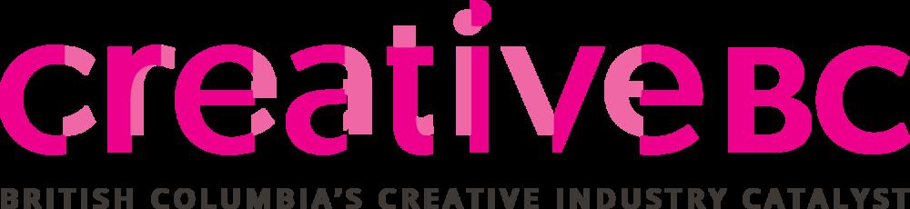Title Sponsor CreativeBC.png