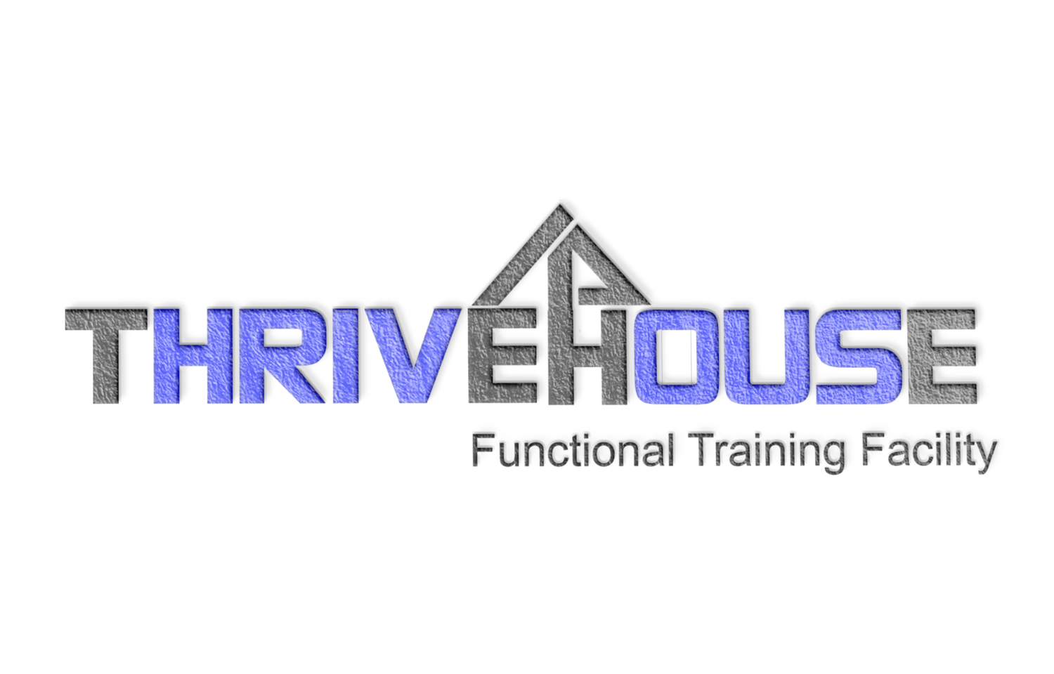 Thrive House