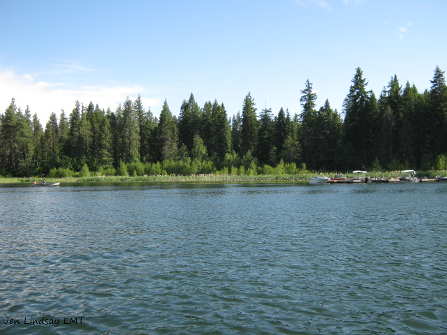 Fish Lake.png