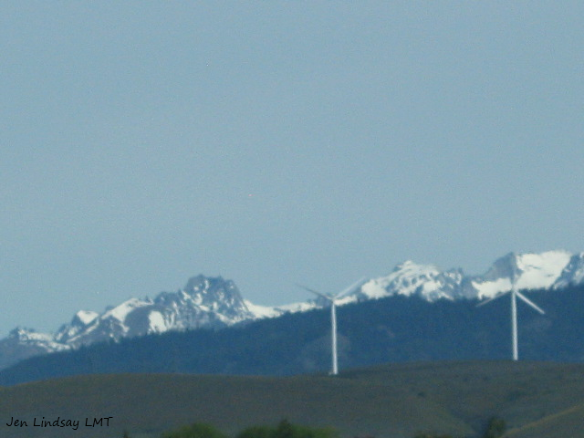 Mountains and Turbines.png