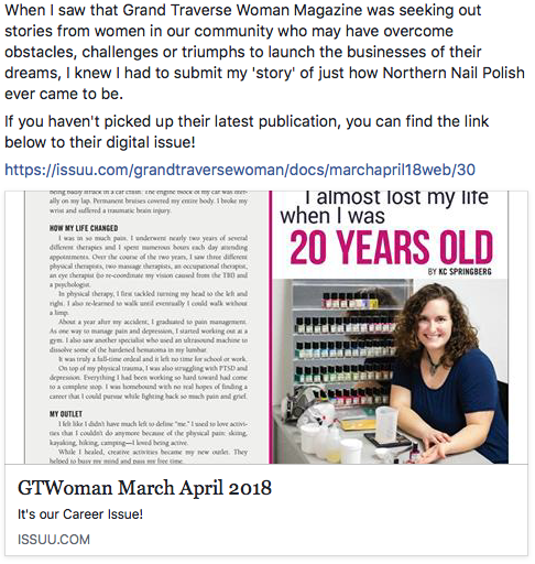 https://issuu.com/grandtraversewoman/docs/marchapril18web/30