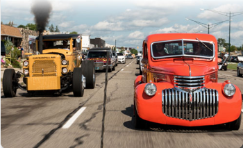 Source:http://www.woodwarddreamcruise.com