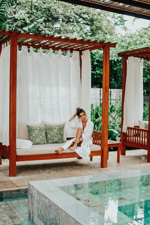 Costa Rica Tara Michelle
