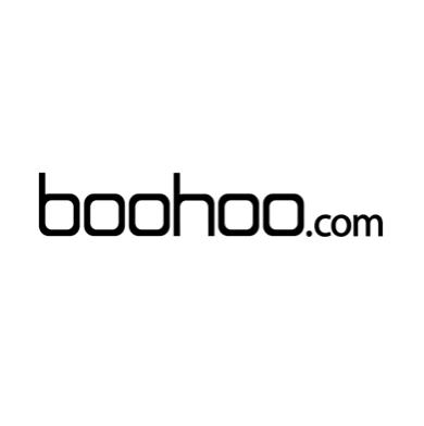 Boohoo.png