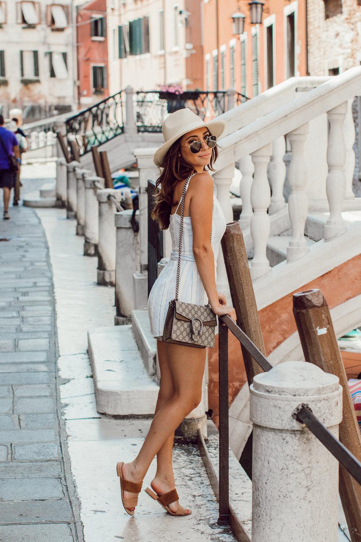Venice Tara Michelle