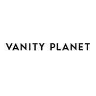 Vanity Planet.png