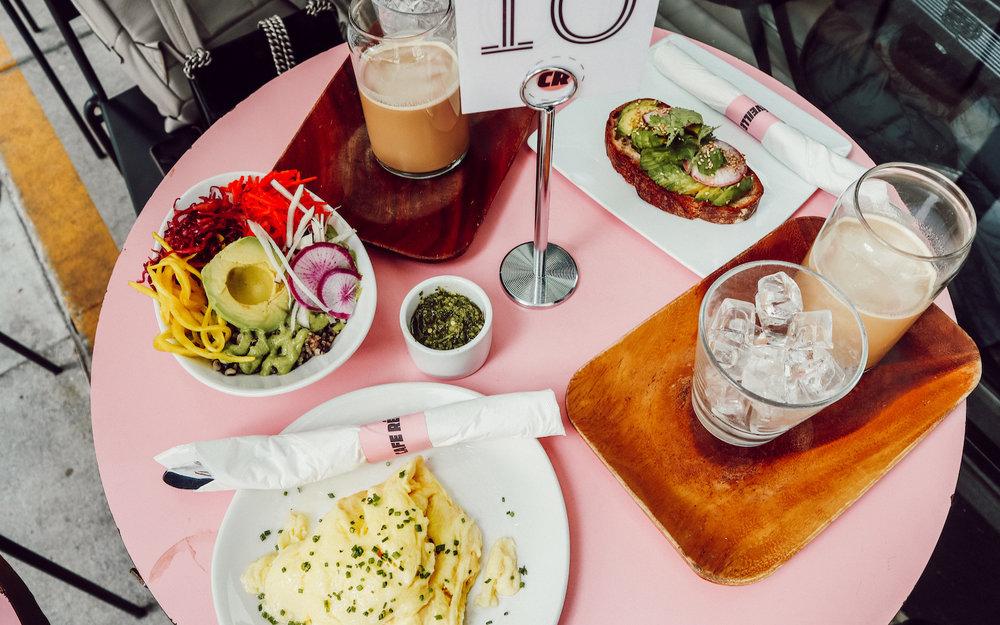 Cafe Réveille TARA MICHELLE.jpg