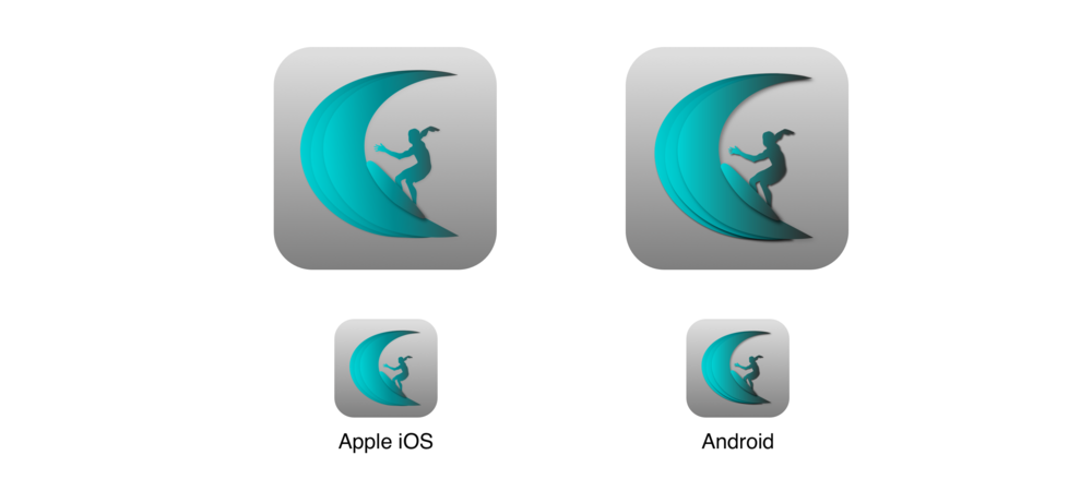 Crest_app icons.png