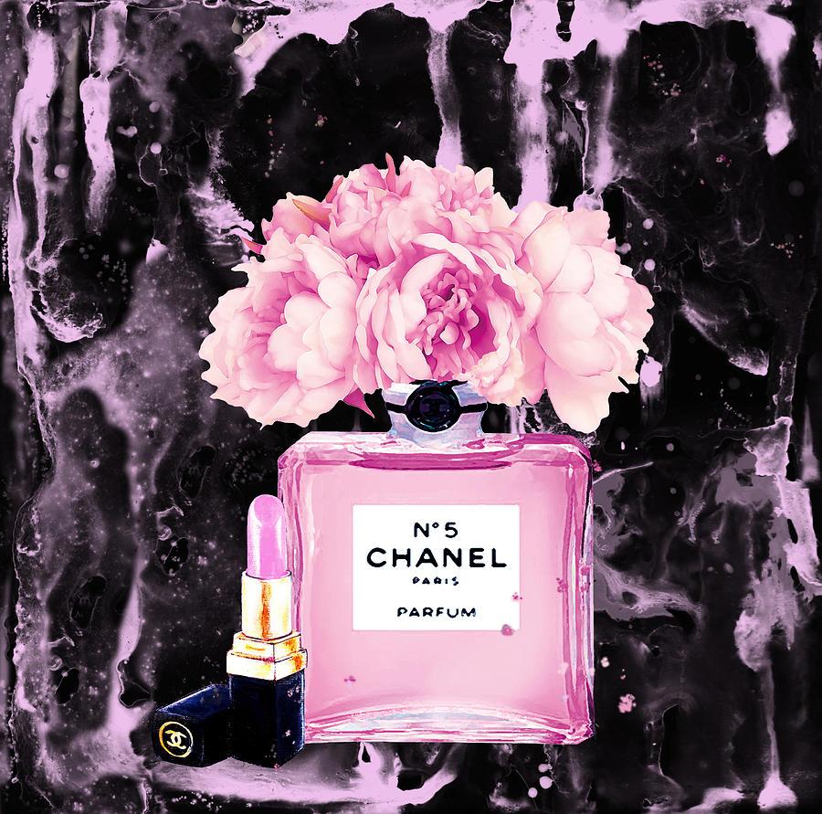 chanel-print-chanel-poster-chanel-peony-flower-black-watercolor-del-art.jpg