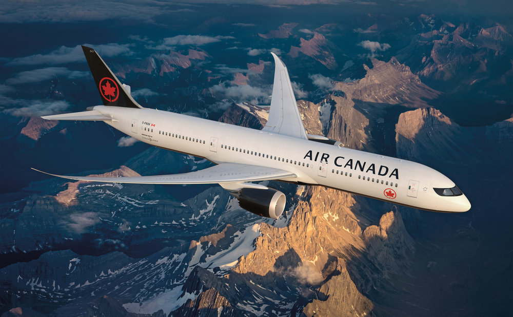 Air-Canada-new-livery-3.jpg