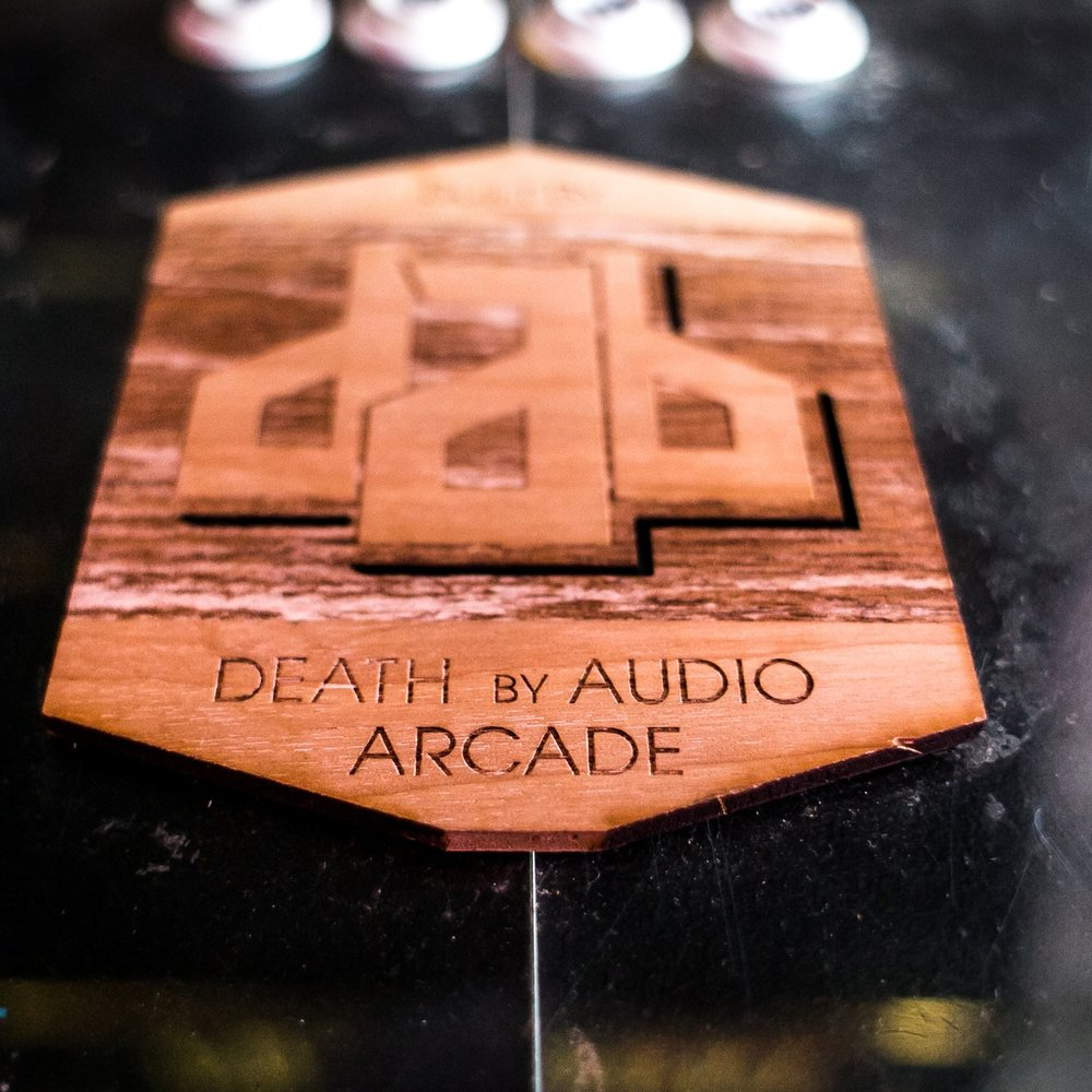 DeathAudio (44 of 52).jpg