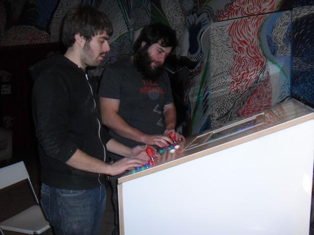 arcade23.jpg
