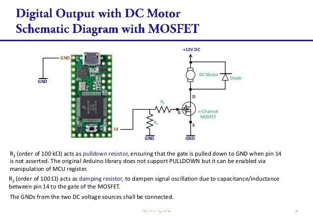 coil wiring.jpg