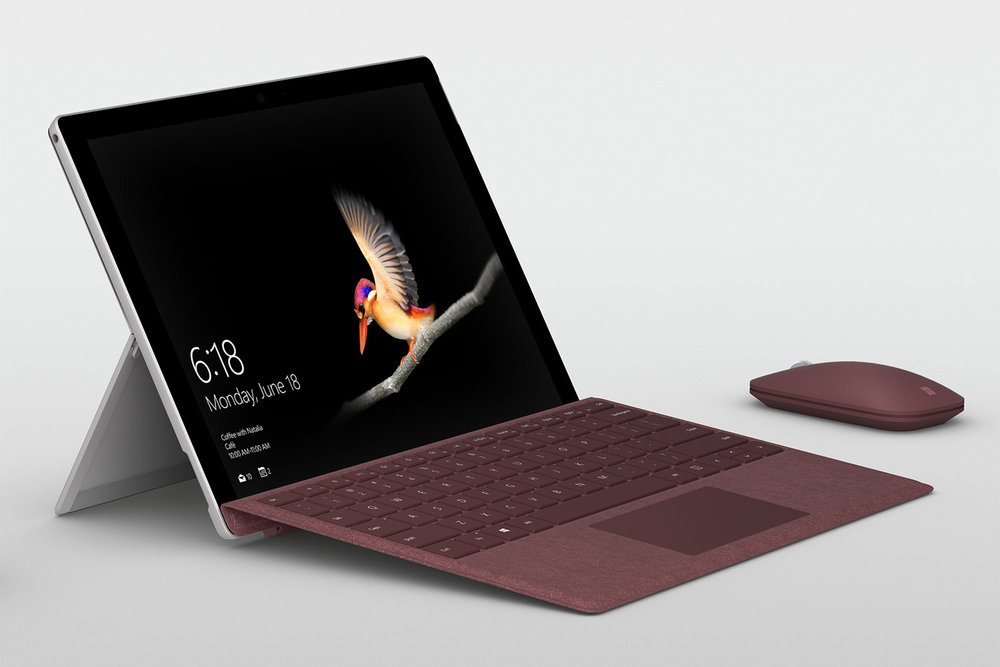 microsoft-surface-go-release-date-price-info-001.jpg