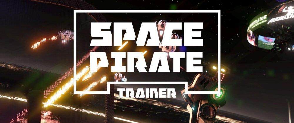 SpacePir.jpg