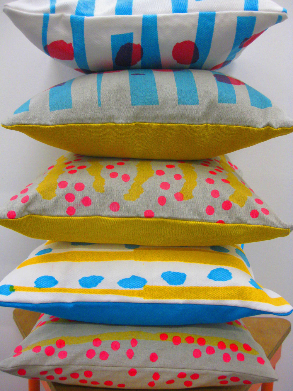 cushion stack.JPG