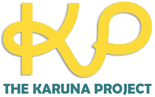 The Karuna Project