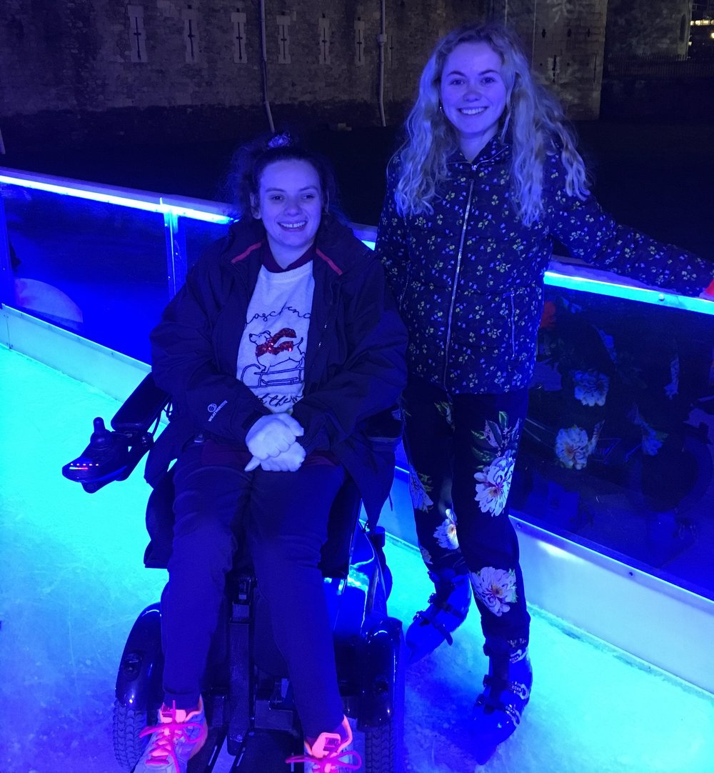 Photo+of+Elle+and+Lisa+ice+skating