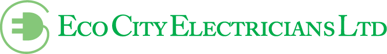 Eco City Electricians