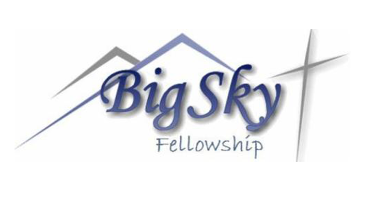 Big Sky Fellowship